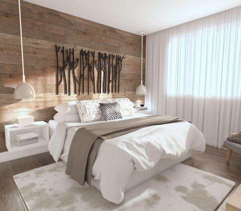 Villas cite Mirabel - Maison de ville a vendre à Mirabel