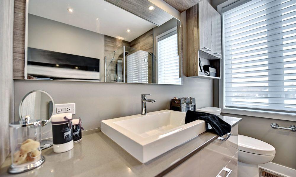 Villas cite Mirabel - Maisons neuves a vendre à Mirabel